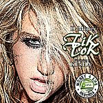 D Money Tik Tok (Feat. Ke$ha) - Single