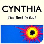 Cynthia The Best In You (Single)