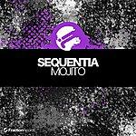 Sequentia Mojito (5-Track Maxi-Single)