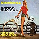 Rocco Granata Blondina