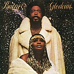 Barry White Barry & Glodean