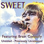 Sweet Untitled - Previously Unreleased