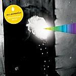 Ac Acoustics Understanding Music