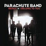 Parachute Band Roadmaps And Revelations (2-Track Single)