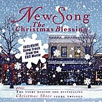 NewSong The Christmas Blessing (2-Track Single)