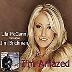 Lila McCann I'm Amazed (Single)