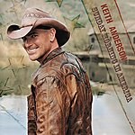 Keith Anderson Sunday Morning In America (Single)