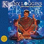 Kenny Loggins More Songs From Pooh Corner