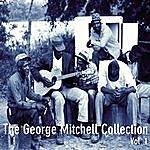 Sleepy John Estes George Mitchell Collection Vol 1, Disc 15