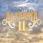 Alabama Songs Of Inspiration II
