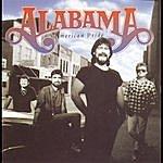 Alabama American Pride