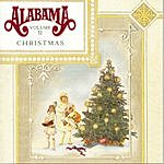 Alabama Alabama Christmas Volume II