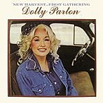 Dolly Parton New Harvest...first Gathering