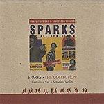 Sparks Gratuitous Sax & Senseless Violins