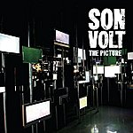 Son Volt The Picture (Single)