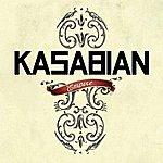 Kasabian Empire (Single)