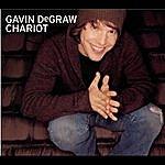 Gavin DeGraw Chariot (Single)