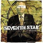Seventh Star Dead End