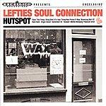 Lefties Soul Connection Hutspot