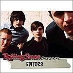 Editors Rolling Stone Original