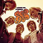 Moby Grape Listen My Friends! The Best Of Moby Grape