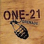 One-21 Grenade