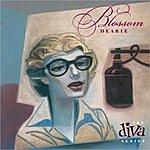 Blossom Dearie Diva (International Version)