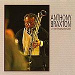 Anthony Braxton 12+1tet (Victoriaville) 2007