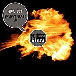 Sickboy Energy Blast Ep