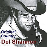 Del Shannon Original Country