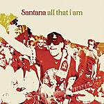 Santana All That I Am... Live From New York