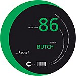 Butch Reshef