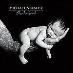 Michael Stanley Shadowland