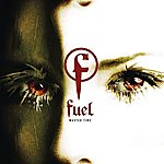 Fuel Wasted Time (Single)