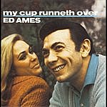 Ed Ames My Cup Runneth Over
