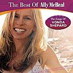 Vonda Shepard The Best Of Ally Mcbeal: The Songs Of Vonda Shepard