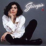Giorgia Giorgia/Incl. Extra Track