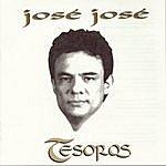 José José Tesoros