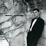 Marc Lavoine Paris