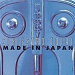 Siniestro Total Made In Japan