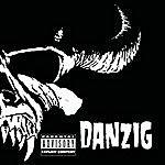 Danzig Danzig