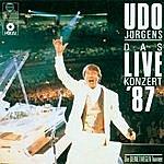 Udo Jürgens Das Livekonzert '87