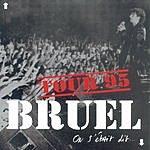 Patrick Bruel On S'etait Dit (Live)
