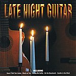 Columbia River Group Entertainment Late Night Guitar