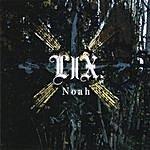 Lix Noah