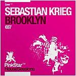 Sebastian Krieg Brooklyn