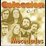 Mocedades Coleccion Original: Mocedades