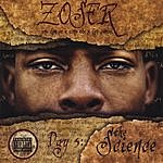 Zoser Day 3: The Science