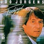 Udo Jürgens Treibjagd