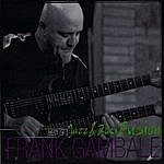 Frank Gambale Best Of Jazz And Rock Fusion